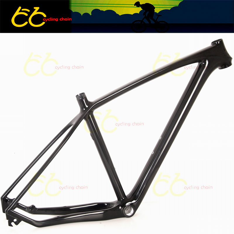 chinese carbon fiber bike frame for sale mountain bike frame CC CM ...