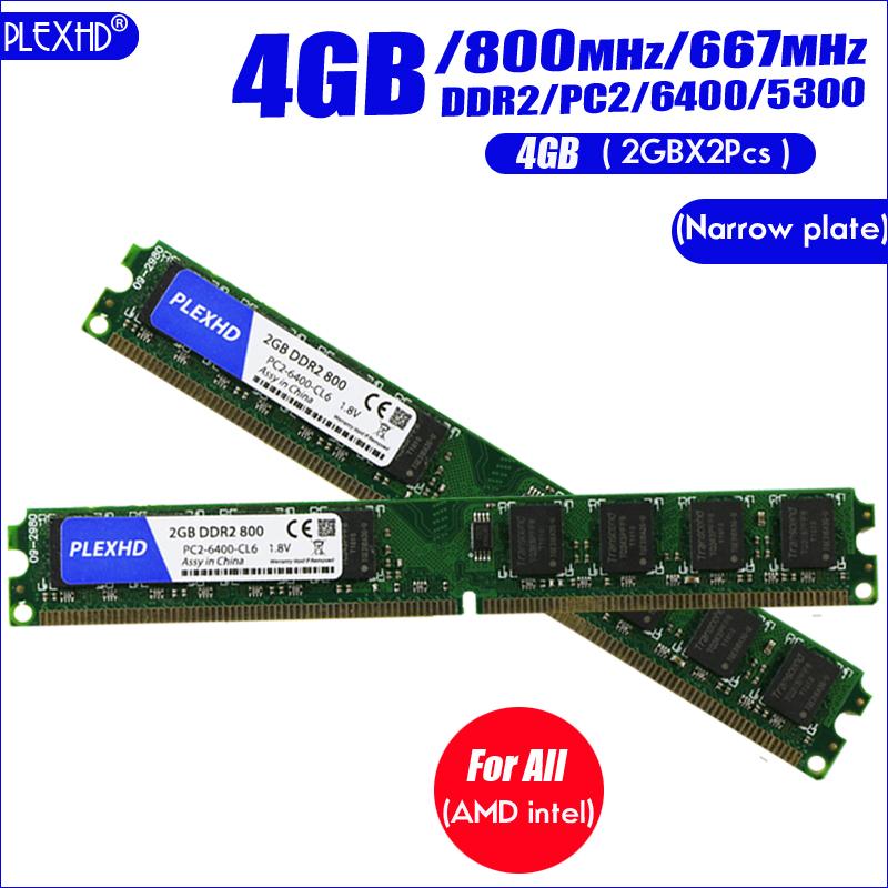 HTB156OUu7SWBuNjSszdq6zeSpXak.jpg?width=800&height=800&hash=1600