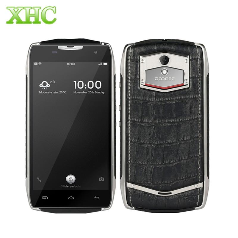 Цена за Задняя крышка подарок doogee t5 32 ГБ fdd 4 г 5.0 ''android 6.0 mtk6753 Otca Ядро Смартфон ОЗУ 3 ГБ 4500 мАч 1280x720 13MP Сотовый телефон