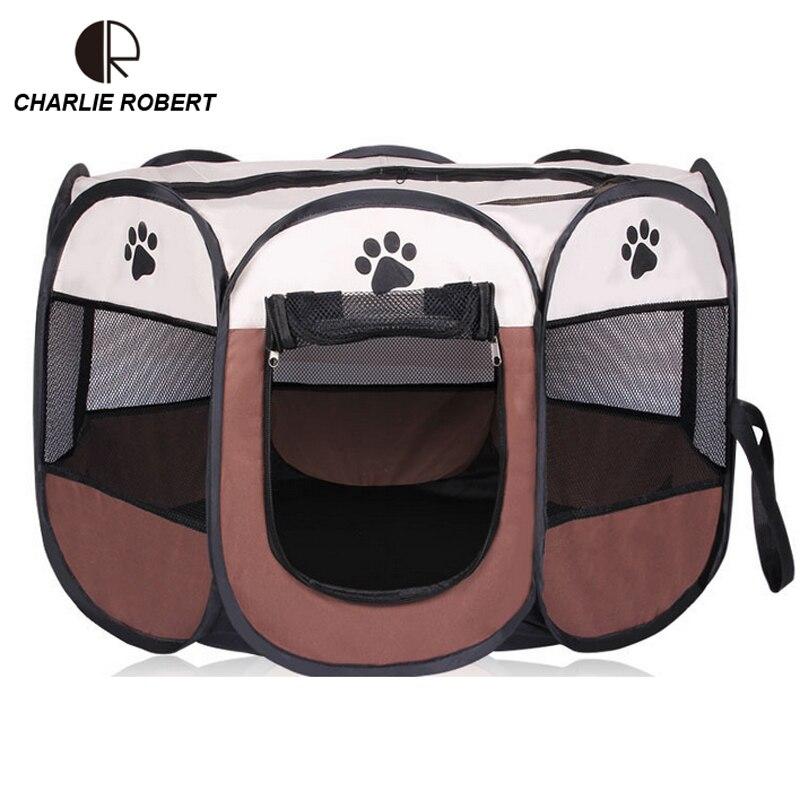 2017 productos al aire libre plegable portable pet bed pet dog perrito de la per