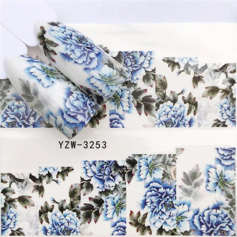 YZW-3253(1)