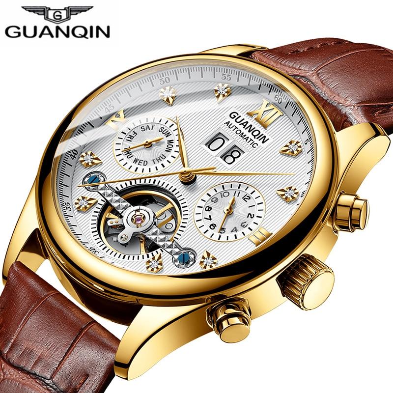 50955ed0fdd1 NAVIFORCE relojes de mujer superior de la marca de lujo de moda mujer reloj  de pulsera