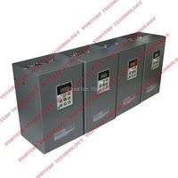 VTP8 022 G3 inverter VFD frequency AC drive/Frequency converter 380v 22kw