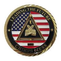 Platino moneta in metallo new American flag coin a prezzi competitivi