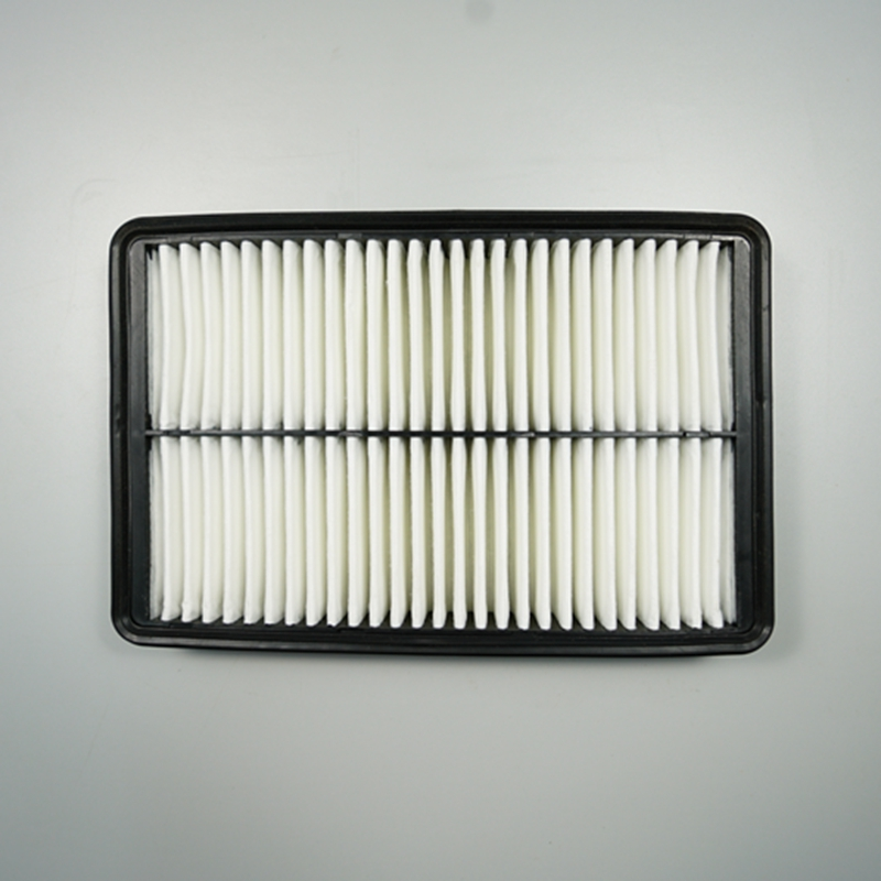 Air Filter for 2013 Mazda CX 5 2.0L 2.5L,2014 Mazda 3 / Axela 2.0L,2014 FAW Mazda 6 / Atenza 2.0L/2.5L PE07133A0A #SK543