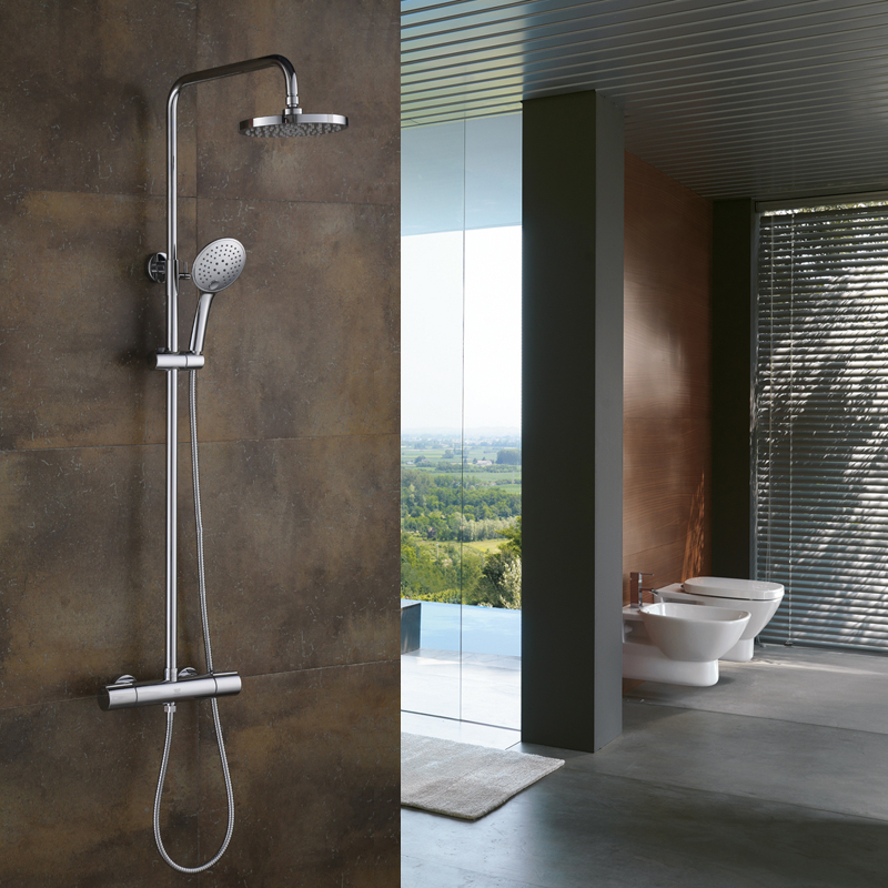 grohe shower faucets mobroi