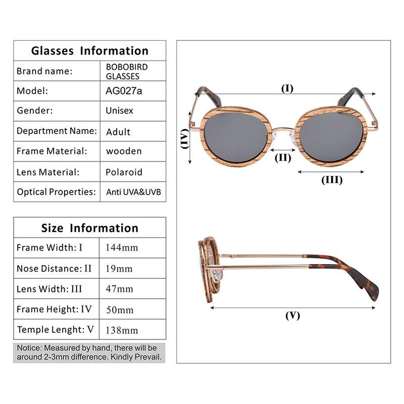 BOBO BIRD Men Women Wooden Sunglasses,Quartz Wristwatch Watches 15