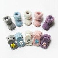2018-PPXX-New-Winter-Thick-Children-Baby-Cartoon-Socks-Infant-Girl-Cotton-Soft-Warm-Antislip-New.jpg_200x200