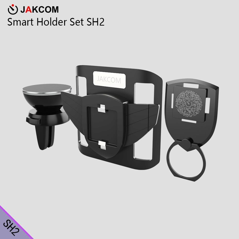 Mobile Phone Accessories Gentle Jakcom Sh2 Smart Holder Set Hot Sale In Armbands As Funda Para Phone 6 Deporte Brazalete Movil Fascia Braccio Per Cellulare