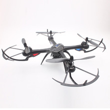 Newest Yizhan i8h 4CH 2.4G FPV RC Drone 6-Axis Professional Quadcopter With HD WiFi Camera RC Helicopter