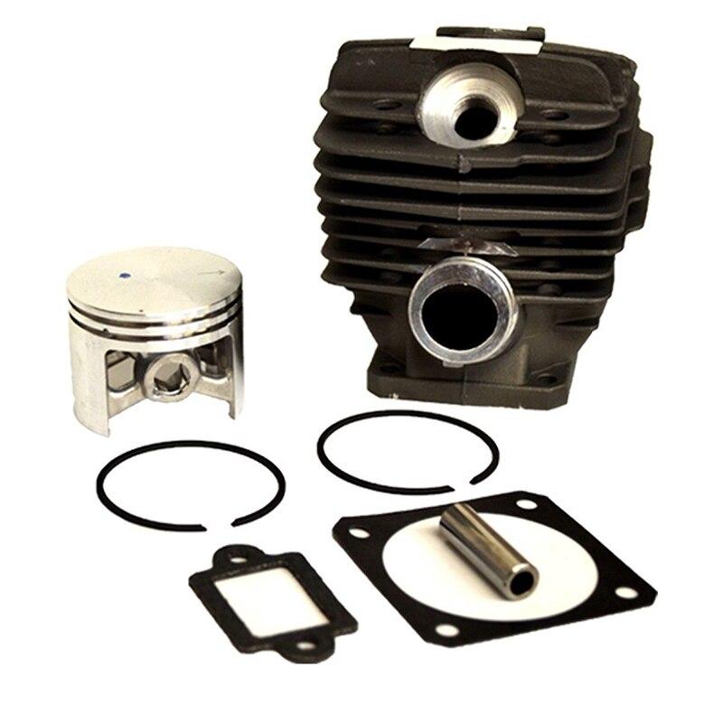 Abdeckung für Vergaser und Zylinder passend für Stihl 034 AV Super MS340 MS 340