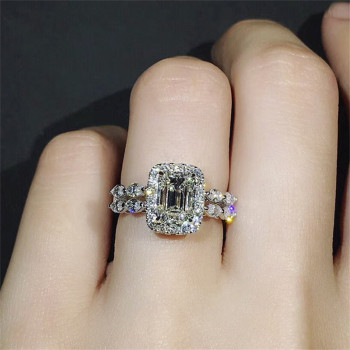 choucong-Sparkling-Promise-Ring-925-Sterling-Silver-2ct-AAAAA-Zircon-cz-Engagement-Wedding-Band-Rings-For.jpg