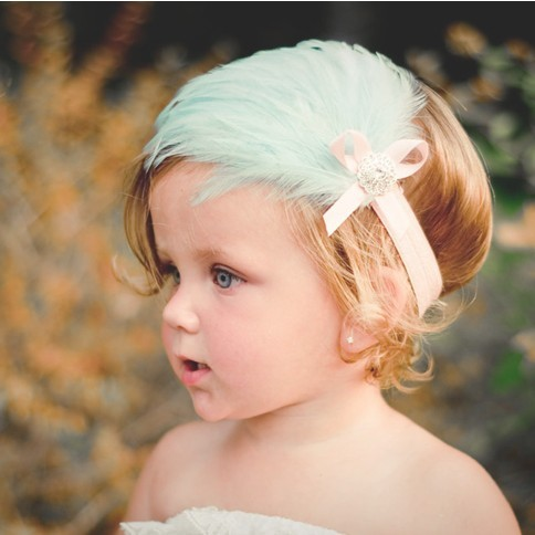 Baby Girl's Headband children fashion Headwear kid's Topknot newborn Hair Accessories Infant Hair Band child Hair Jewelry