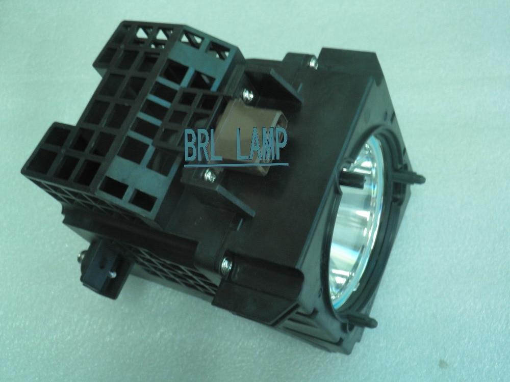 все цены на XL2000/XL2000U /XL-2000U TV lamp with housing for KF-42SX200U KF-50SX100 KF-50SX200U KF-50XBR800 KF-60DX100 KF-60XBR800 Kl50w2 онлайн