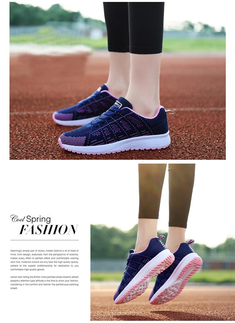 women shoes (25)