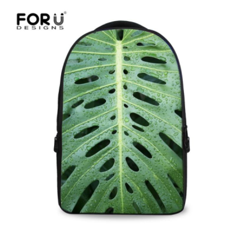 ФОТО 17 inch Laptop Notebook Backpack Men Canvas Backpacks Designer School Bags for Teenagers Boys Adult Travel Bagpack