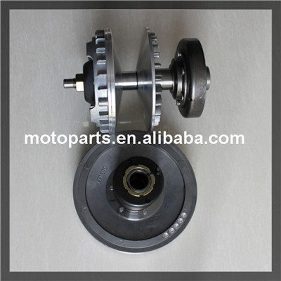 cfmoto 500cc  engines Clutches scooter clutches/ All Terrain Vehicle Parts