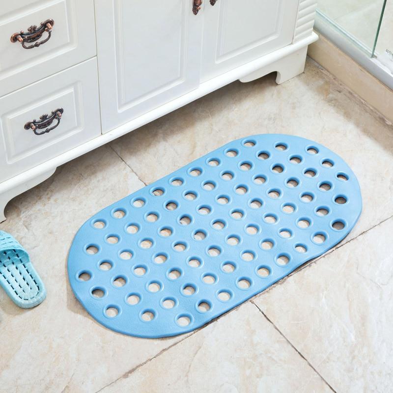 Waterproof Bathroom Floor Mat