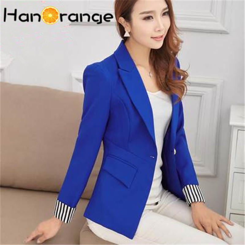 Online Get Cheap Royal Blue Blazer -Aliexpress.com | Alibaba Group