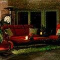Рождественское уличное освещение  украшения для дома  новый год  окно  звёзды  лазерный проектор  динамический с таймером