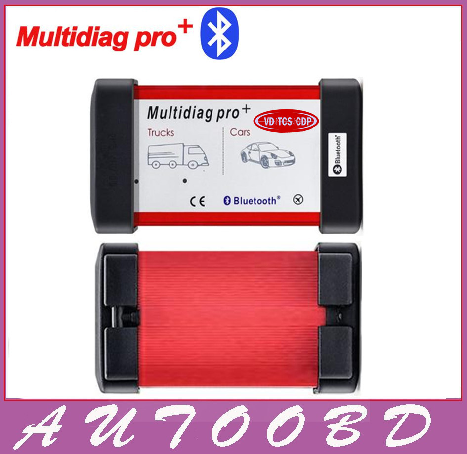 DHL Free 2014 R2/R3 VD TCS CDP pro plus Flight Recorder function Serial No.100251 for Car&Truck OBD2 Scaner with Bluetooth 5 psc lot diagnostic tool connect cable adapter for tcs cdp plus pro obd2 obdii truck full 8 trucks cables for cdp by dhl free