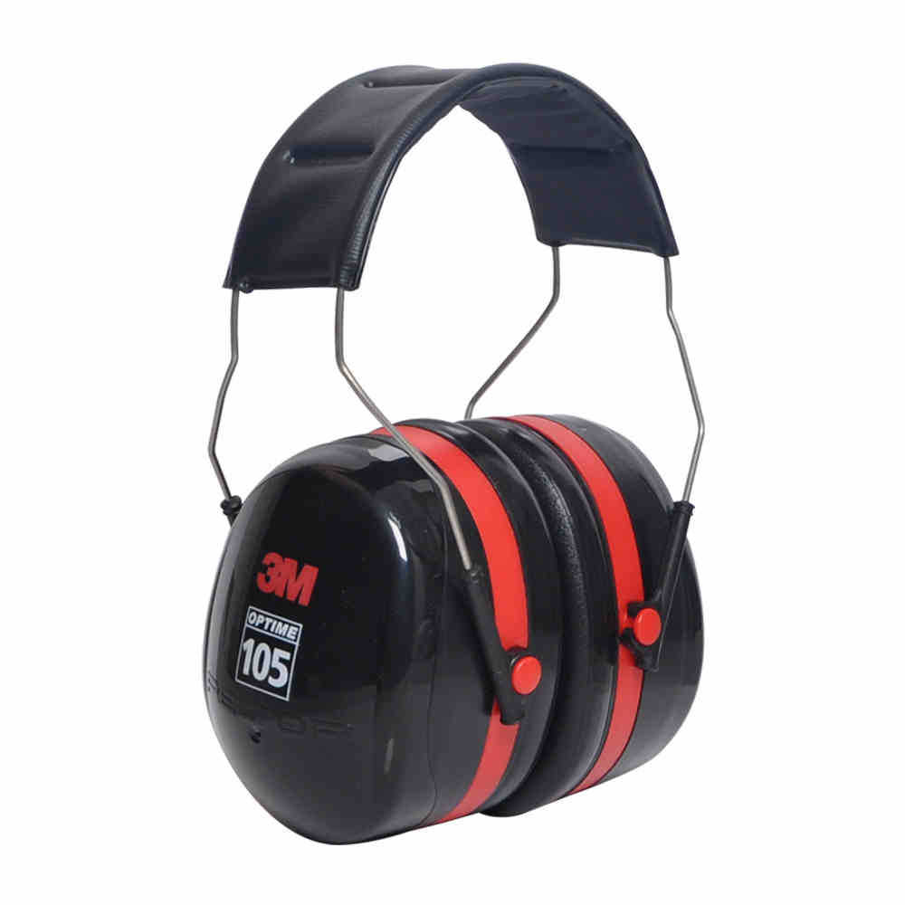 3m Gehoorbescherming Us 55 99 3m H10a Professional Noise Soundproof Earmuffs Factory Noise Canceling Headphones Shooting Ear Protection Workplace Safety In 3m H10a