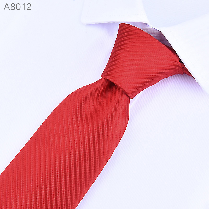 A8012