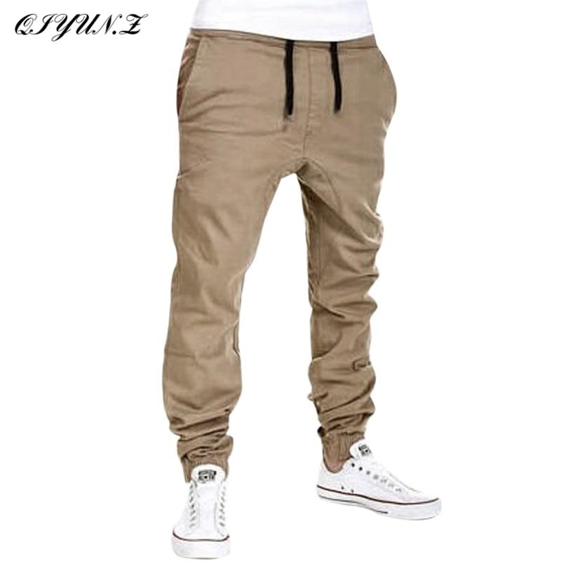 Popular Khaki Pants Sale-Buy Cheap Khaki Pants Sale lots from ...