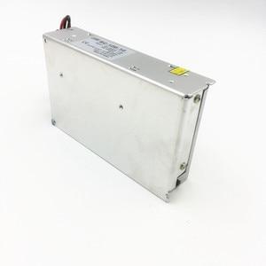 Image 5 - Fonte de alimentação, ups comutação da fonte de alimentação 120w 12v 24v com função de carga ac 110/220v carregador de bateria para dc 12v 24vdc, SC 120W 12V 24v