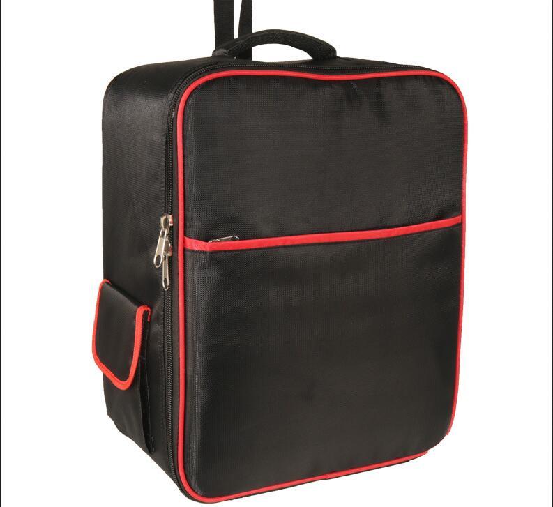 2017 Xiao Mi Uav Nylon Shoulder Bag Simple Backpack Xiaomi