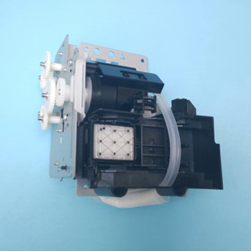 Original Mutoh VJ-1324 Maintenance Assy DG-42985 телевизоры led в vj bkfr