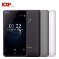 Doopro P1 Pro MSM8909 Quad Core Android 6 0 Mobile Phone 2GB RAM 16GB ROM 4200mAh