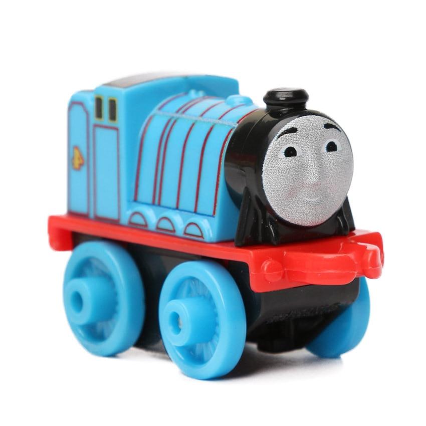 Thomas And Friends James Gordon Annie Clarabel Mini Trains