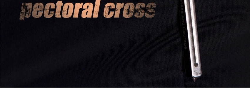 self-protection-pectoral-cross_02
