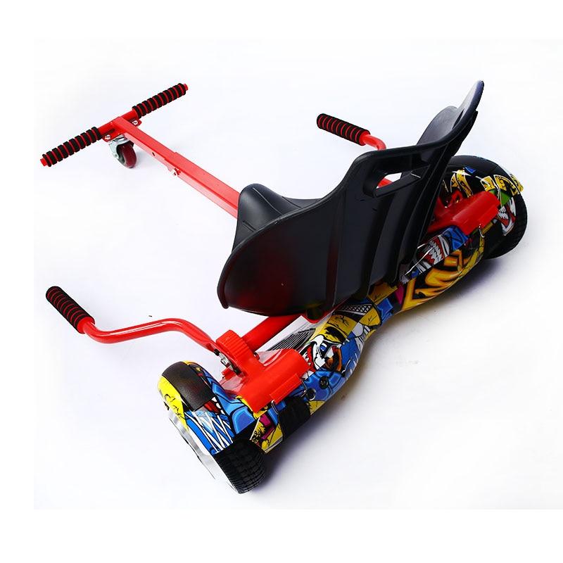 buy high quality hoverboard go kart. Black Bedroom Furniture Sets. Home Design Ideas