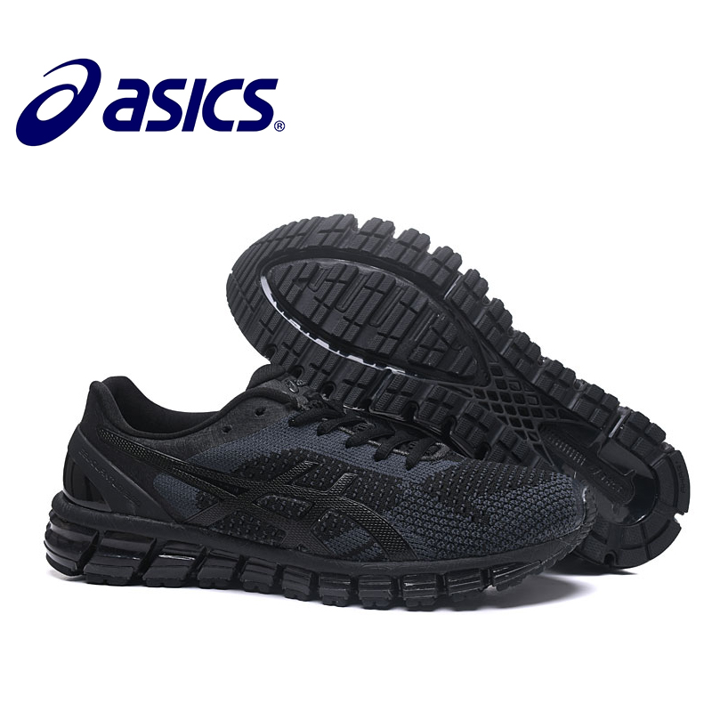 ASICS GEL-KAYANO 360 Original New Arrival Unisex Stability Running Shoes ASICS Sports Shoes Sneakers Outdoor Walkng Jogging