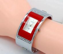 XINHUA Model Quartz Watches Girls Clocks Stainless Bracelet Informal Style Watch Women reloj mujer montre femme