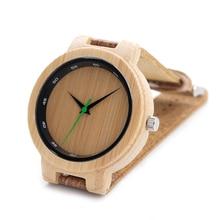 БОБО Luxulry D16 D17 Ручной Мужские Деревянные Часы Наручные Часы Платье Часы Japanses Движение Кварцевые Деревянные Часы в качестве Подарка OEM