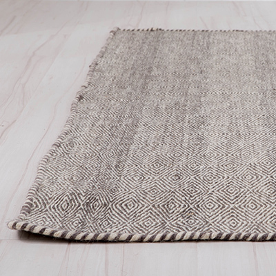 Beautiful Yidai Home Coffee Table Modern Minimalist Living Room Rug Pad Pure Handmade Wool  Carpet Mats Ikea Jpg