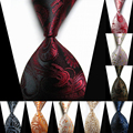 Flor Laços Dos Homens Gravata De Seda Moda Magros Laços Para Homens Homem gravata Casamento Formal de Malha Impresso Gravata Laços Bonitos Para homens