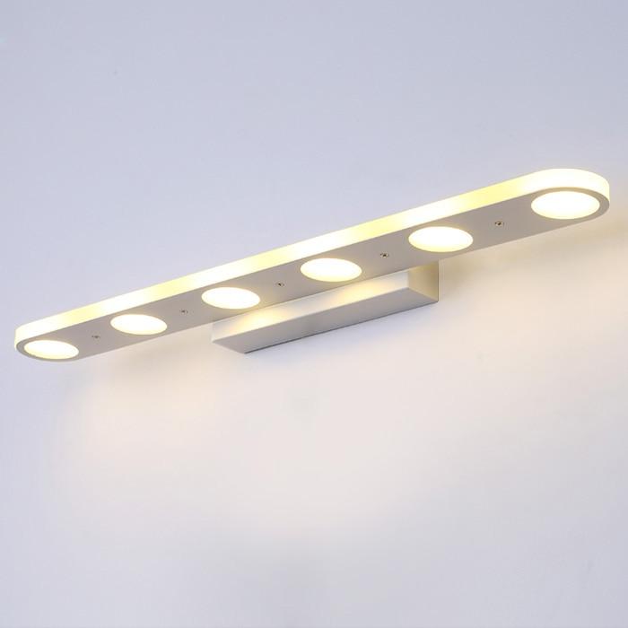 bulbs source led bulb vanity mirror info