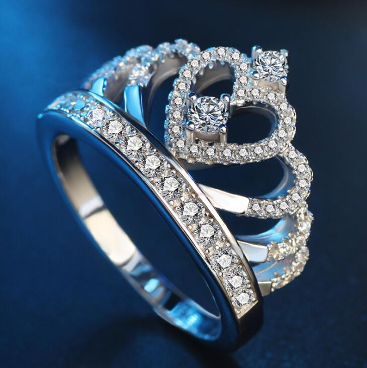 ring luna anna rings white tiara sheffield strand stone products diamond and engagement