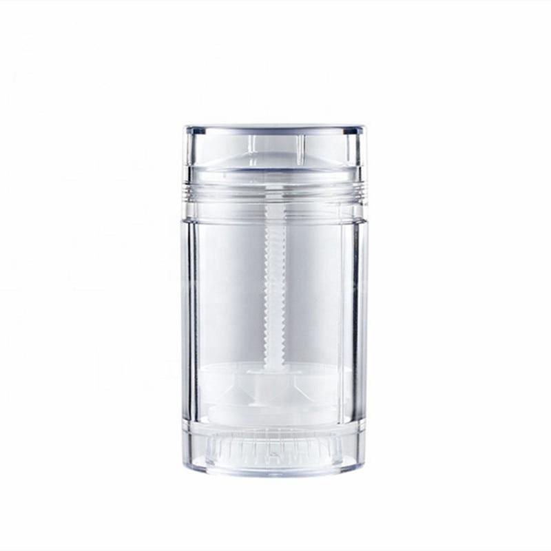 50ml-plastic-clear-gel-empty-deodorant-stick_