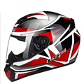 Hot Sale LS2 FF352 Motorcycle Helmet Skull Full Face Mens GP Racing Helmets ECE Approved Capacetes Casco Moto L XL XXL Size