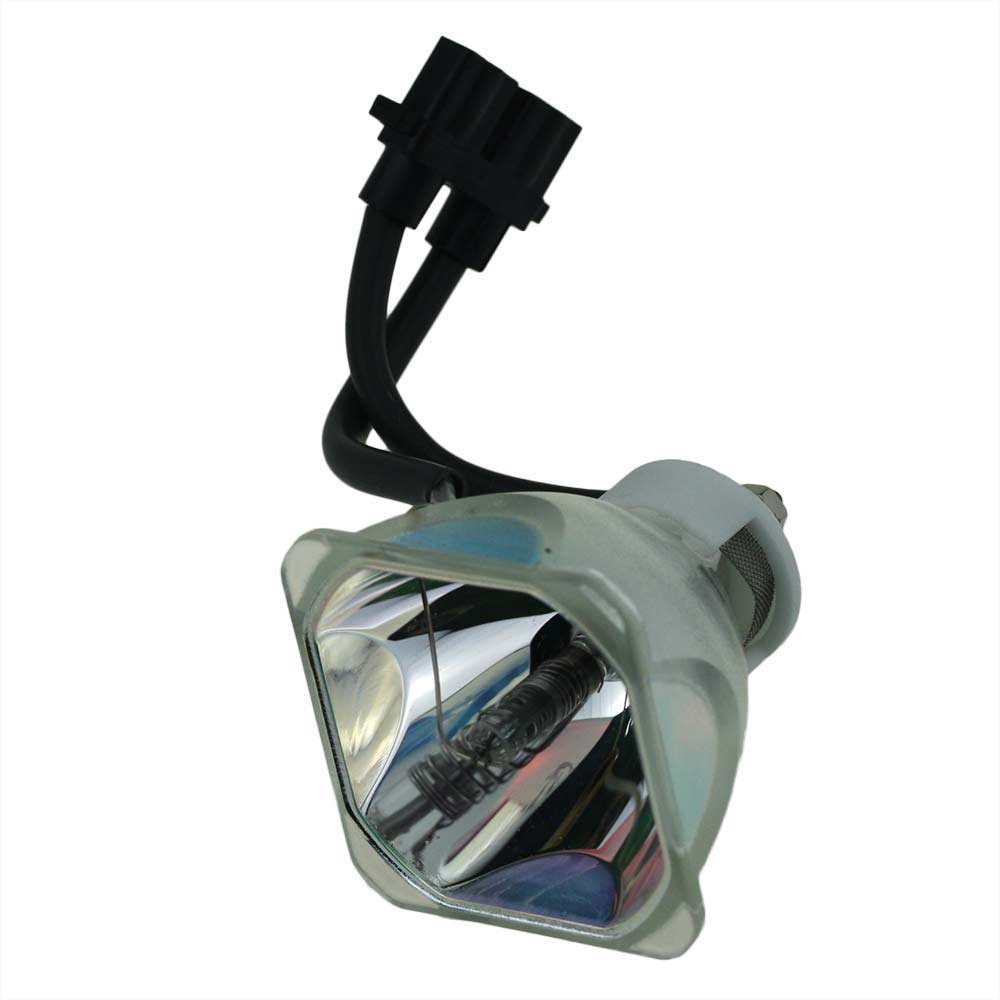 XIM Lamps Compatible Projector Lamp Bulb VLT-XL5LP for Mitsubishi SL5U XL5 XL5U XL5U XL6U XL5C xim factory sale vlt xl5lp 499b040 10 replacement projector bare lamp for mitsubishi lvp xl5u xl5u xl6u