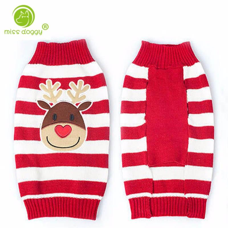 Նորաձևություն Ձմեռային շների հագուստ - Ապրանքներ կենդանիների համար