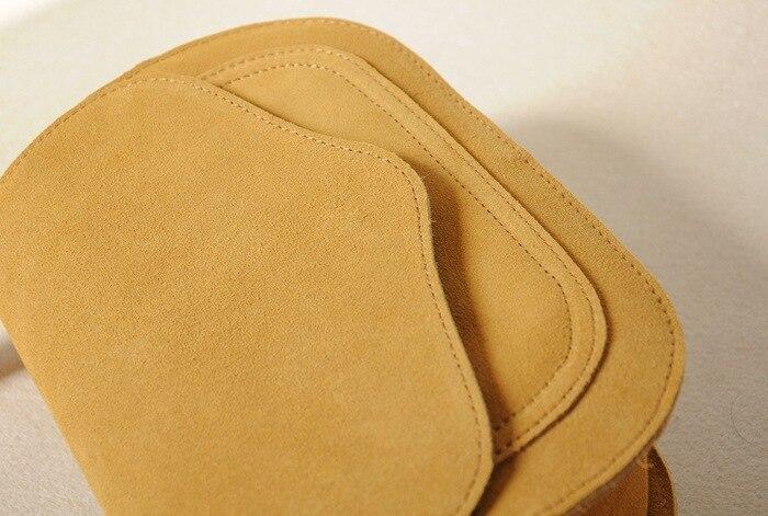 genuine leather bags bag women shoulder crossbody bag women's handbags (13)