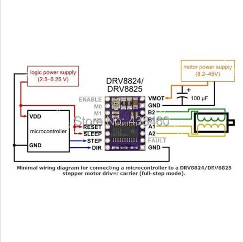 3d printer r s wiring diagram wiring diagrams instructions rh kopipes co Anet A8 3D Printer Power Board Camera Wiring Diagram