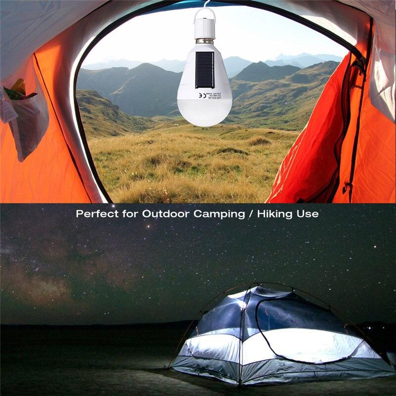 E27-12W-Rechargeable-Solar-Lamp-85-265V-Energy-Saving-Light-LED-Intelligent-Lamp-Rechargeable-Solar-Camping (4)