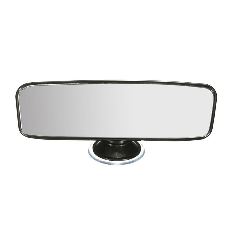 Replacement Interior Rear View Mirror